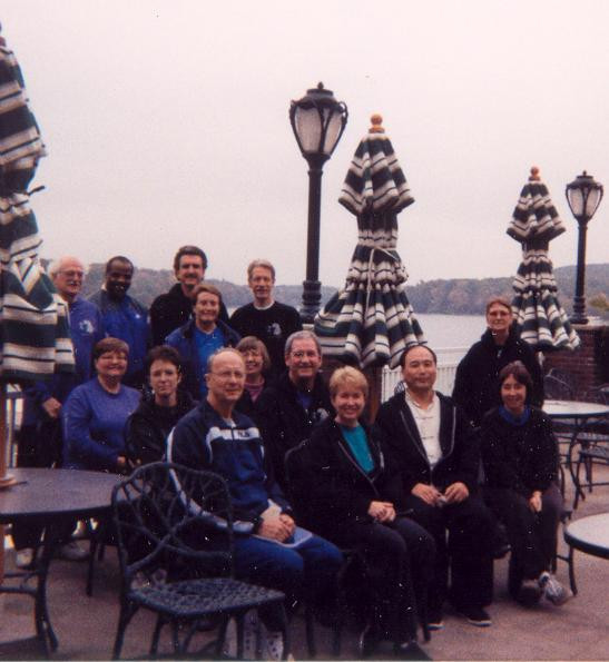 Split Rock3 Group picture.JPG