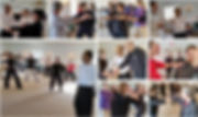 Multi_pics-1.jpg