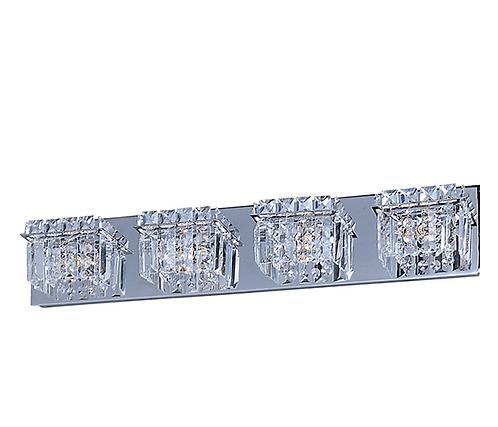 E23254-20PC Vanity
