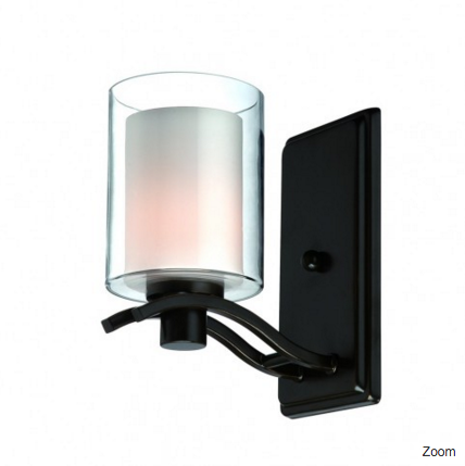 AC5731OB Wall Sconce
