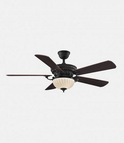 Ventana Fan FP832-SB