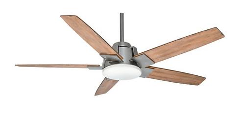 Zudio Fan 59109