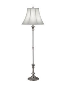 Floor Lamp FL-1320-K9079-AN