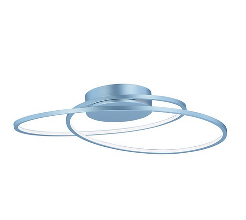 E21322-MS Ceiling Mount