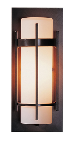 Outdoor Sconce 305892
