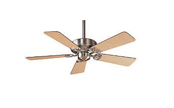 Hudson Fan 28530BN