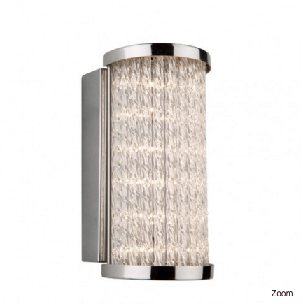 AC7250CH Wall Sconce
