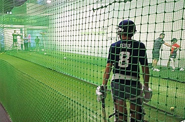 Professional and qualified cricket coaching in Brisbane north