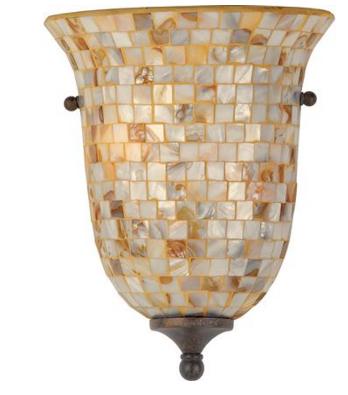 Monterey Mosaic MY8801ML