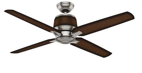 Aris Fan 59123
