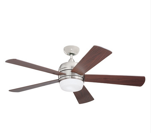 Atomical Fan CF930BS