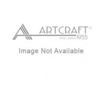 4 Light Round in Brushed Nickel AC2359-AB