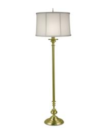 Floor Lamp FL-1320-C422-SB