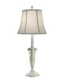 Buffet Lamp BL-A924-DW