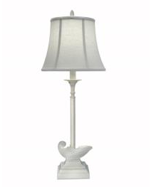 Buffet Lamp BL-K791-N5868-DW