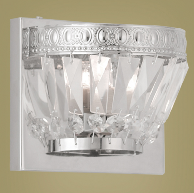 1631-05 Wall Sconce