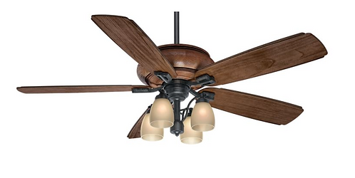 Heathridge Fan 55051