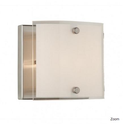 AC3331 Bathroom Wall Sconce