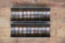 Pleuellagerschalen, S85B50, Lagerschalen, V10, Lagerschaden