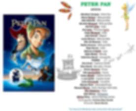 Teatro Peter Pan + Elenco 2.jpg