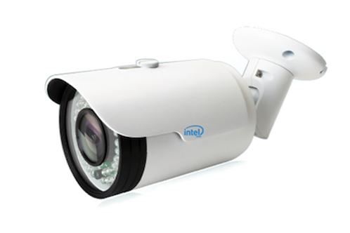 Câmera IntelTech 5.0M IP