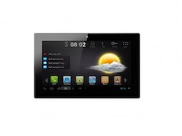 Smart Monitor interno Voip