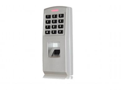 Biometria Standalone