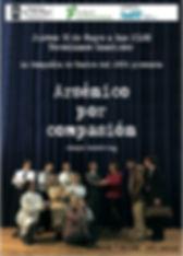 Teatro Arsenico por favor.JPG