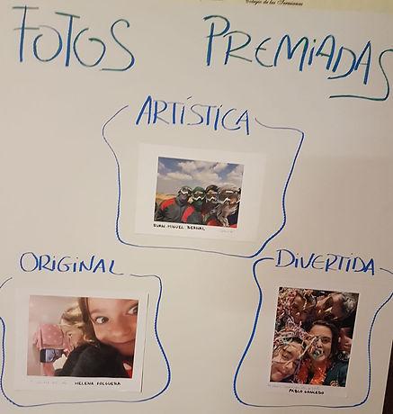 Fotos Premiadas Dia de La Familia.jpg