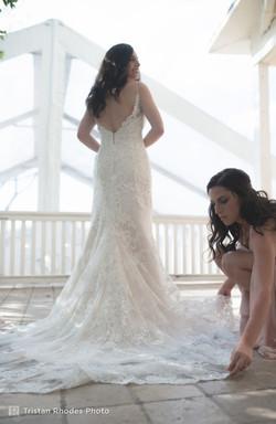 tanya-matt-allan-house-wedding-1