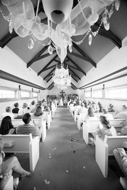 j&j-wedding-9511.jpg