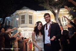tanya-matt-allan-house-wedding-89