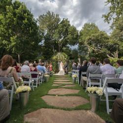 wedding-web-6757.jpg