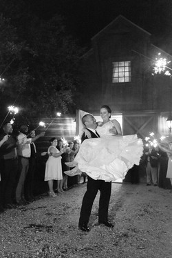 t and j wedding-5291