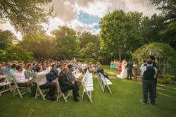 wedding-web-6747.jpg