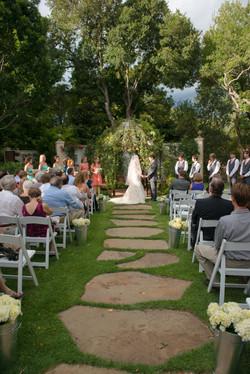 wedding-web-6760.jpg