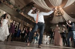 2-ang-and-chadi-wedding-9911.jpg