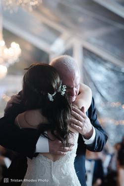 tanya-matt-allan-house-wedding-67