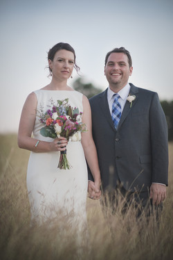 steph-joe-wedding (426 of 768)