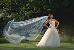 lawson-bridal (631 of 171)