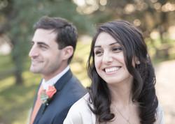 3-ang-and-chadi-wedding-8787.jpg