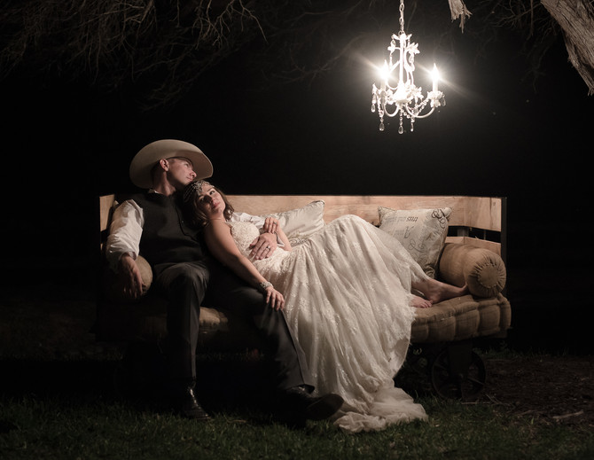 Twisted Ranch Wedding Photography Austin