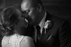 t and j wedding-4587