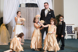 Bolton-wedding-5093