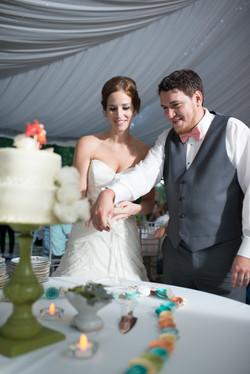 wedding-web-7065.jpg