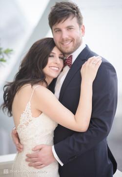 tanya-matt-allan-house-wedding-22