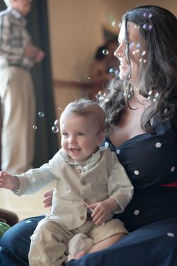 wedding-7099.jpg