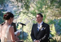 steph-joe-wedding (32 of 83)