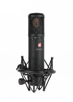 2200c-shock-mount-tr-105mm-3183