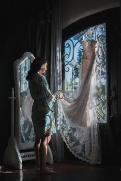 3-ang-and-chadi-wedding-8280.jpg